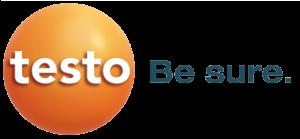 Hygiena, A&D Weighing, Atago, B+B Thermo-Technik, Comark, Cooper-Atkins, DeltaTrak, Leica, Micro Essential, Mitutoyo, Nissui Pharmaceutical, Regabio, Rheintacho, Rion, Seek Thermal, Tempmate, Testo, Viscotech