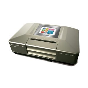 Atago Malaysia | 5952 Automatic Polarimeter / Saccharimeter SAC-i 589/882 | High Performance Sugar Analysis