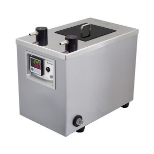 Atago Malaysia | 1923 Circulating Constant Temperature Bath 60-C5 | Temperature Setting Range 10-60°C (Water)