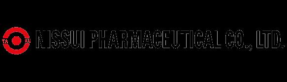 Nissui Pharmaceutical