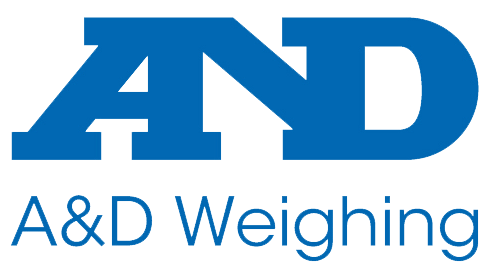 A&D Weighing Malaysia / AND