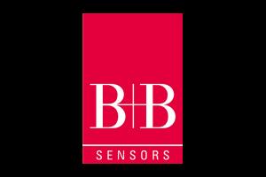 B+B Thermo-Technik Malaysia