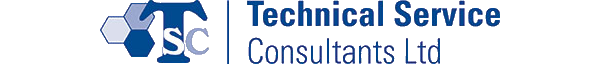 Technical Service Consultants (TSC)