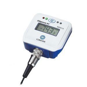 Comark Malaysia N2014 STARTERKIT | Multi-Sensor Temperature Data Logger