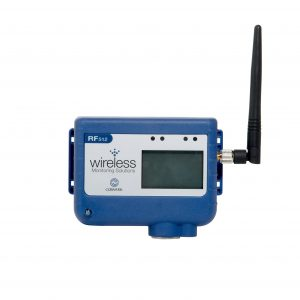 Comark Malaysia RF512 | Wireless Temperature Transmitter