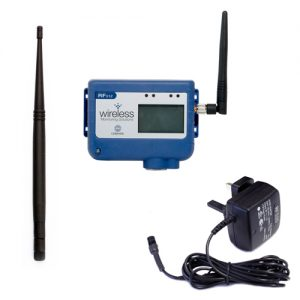 Comark Malaysia RF512M | Wireless Temperature Transmitter Meshing Kit