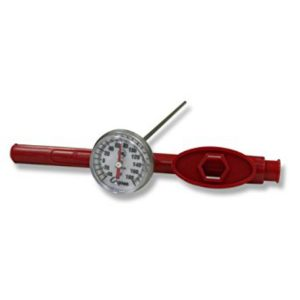 Cooper-Atkins Malaysia 1246-03C | Bi-Metal Pocket Test Thermometer