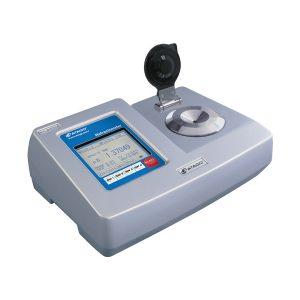 Digital Refractometer RX-α Series