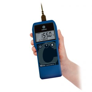 Comark Malaysia N9005 | Industrial Thermometer | -200°C~+1372°C / -328°F~+2502°F