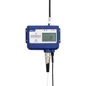 Comark Malaysia RF542 Remote Temperature Monitor | -40°C~+125°C / -40°F~+257°F