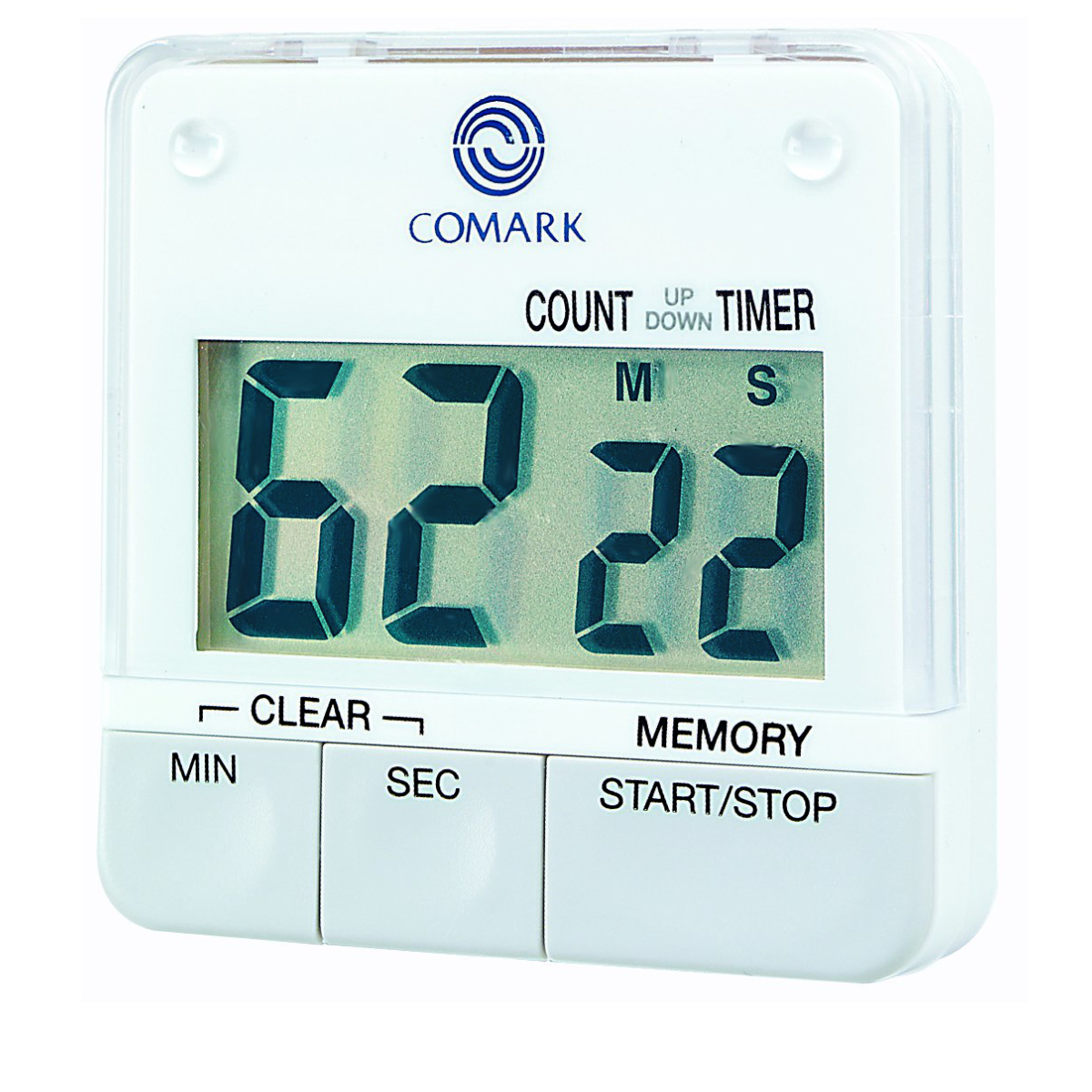 Timers & Alarms