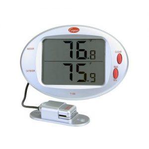 Cooper-Atkins Malaysia T158 Digital w/Remote Sensor Thermometer | -58°~158°F/-50°~70°C