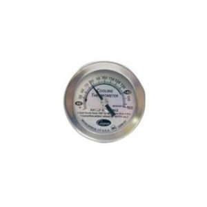 Cooper-Atkins Malaysia 2200-07-5 | 30°~165°F Cooling Thermometer