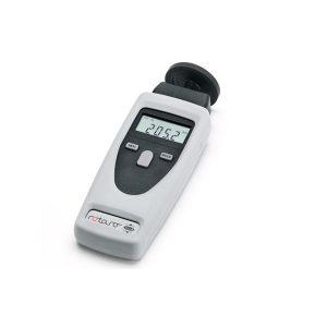 Rheintacho Malaysia A5-1000 | Digital Hand-Tachometer Rotaro