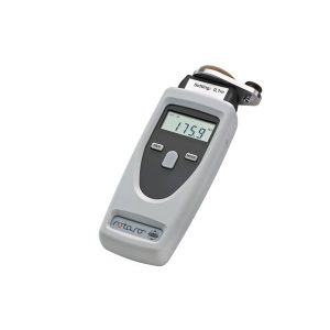 Rheintacho Malaysia A5-1200 | Digital Hand-Tachometer rotaro T