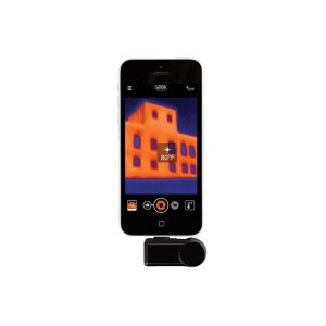 Seek Thermal Malaysia LW-AAA | Compact 36° FOV iPhone