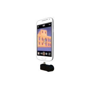 Seek Thermal Malaysia UW-AAA | Compact 36° FOV Android