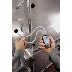Testo Differential Pressure Instrument – Testo 510 Set – Differential Pressure Measuring Instrument 03