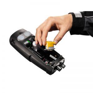 testo Malaysia 320 Basic | Compact Flue Gas Analyzer
