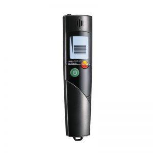 testo Malaysia 317-2 | Gas Leak Detector (New Users)