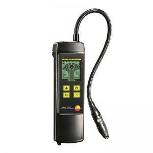 testo Malaysia 316-2 | Gas Leak Detector