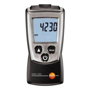 testo Malaysia 460 | Tachometer