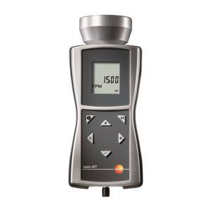 Tachometer / Stroboscope