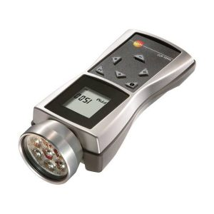 testo Malaysia 477 | LED Stroboscope