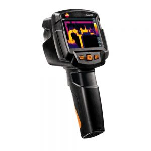 testo Malaysia 868 | Thermal Imager w/ App