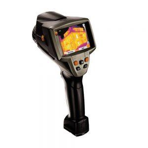 testo Malaysia 882 | Infrared Camera