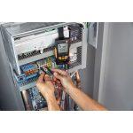 Testo Multimeters – Testo 760-1 – Digital Multimeter 04