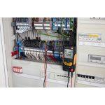 Testo Multimeters – Testo 760-1 – Digital Multimeter 05