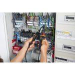 Testo Voltage Testers – Testo 750-2 – Voltage Tester 04