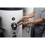 Testo Voltage Testers – Testo 750-2 – Voltage Tester 05