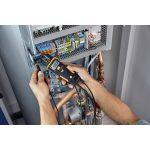 Testo Voltage Testers – Testo 755-1 – Current:Voltage Tester 05