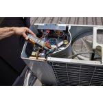 Testo Voltage Testers – Testo 755-1 – Current:Voltage Tester 06