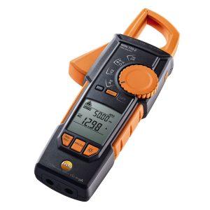 testo 770-2 | Clamp Meter