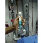 Testo 206-pH1 Starter Set – pH:Temperature Measuring Instrument for Liquids 03
