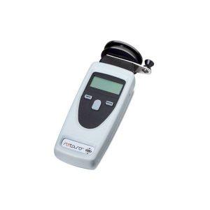 Rheintacho Malaysia A5-1250 | Digital Hand-Tachometer rotaro Te