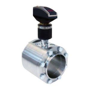 testo Malaysia 6446 | Compressed Air Meter | Large Pipe Diameters