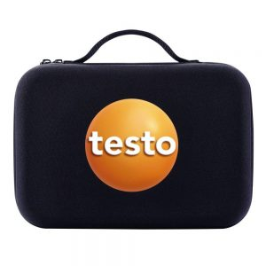 Testo Malaysia Smart Case | Storage Case - Smart Probes Measurement Instruments