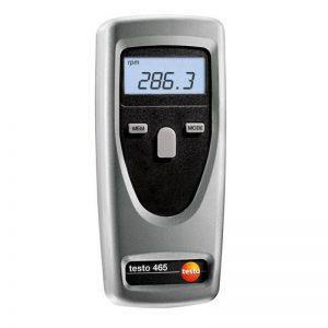testo Malaysia 465 | Tachometer