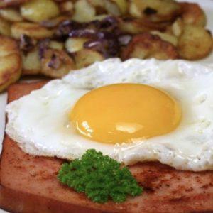 Morinaga Rapid Test Easy for Egg