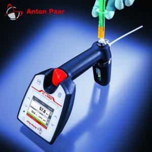 Anton Paar Malaysia Portable Density Meter DMA 35