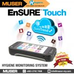 Hygiena ETOUCH EnSURE Touch_02