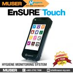 Hygiena ETOUCH EnSURE Touch_03