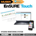 Hygiena ETOUCH EnSURE Touch_04