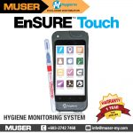 Hygiena ETOUCH EnSURE Touch_05
