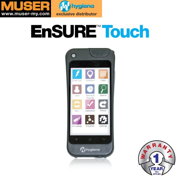Hygiena EnSURE Touch_WP_01