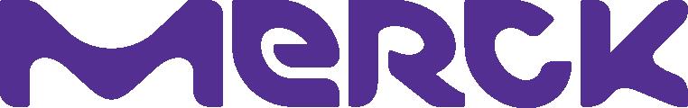 Hygiena, A&D Weighing, AND Japan, Atago, B+B Thermo-Technik, Comark, Cooper-Atkins, DeltaTrak, Emerson, Leica, Merck, Micro Essential, Mitutoyo, Nissui Pharmaceutical, Regabio, Rheintacho, Rion, Schaller, Seek Thermal, Tempmate, Testo, Viscotech